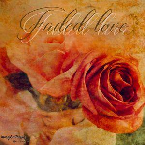 Faded Love