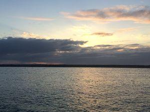 Newport Beach (landscape)