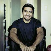 Danny Manuel Mendoza