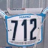 kdw712