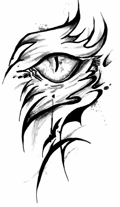 Watching you - Lonerwolf
