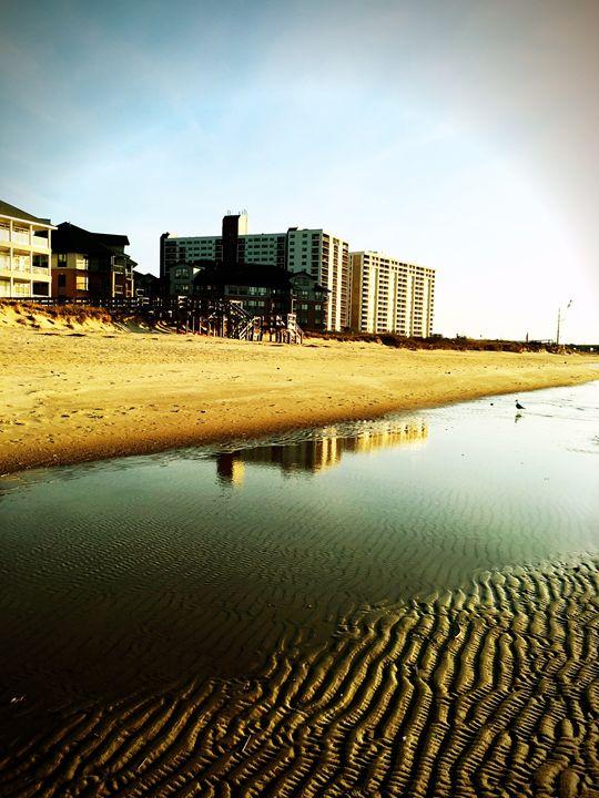 20160324-06 Beach - Diane Ong