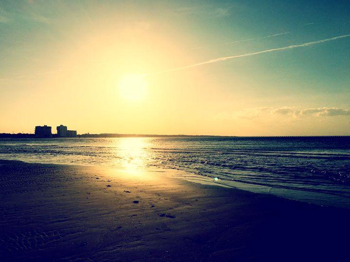 20160324-15 Beach - Diane Ong