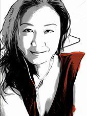 Diane Ong