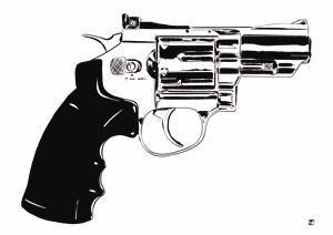 Gun #27
