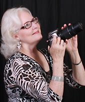 Cheri Lee Photography