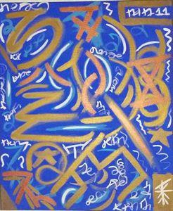 Sacred Khaox 2