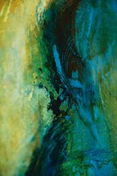 Jennifer Leah Jones Gallery