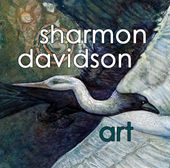 Sharmon Davidson Art
