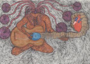 Musical Synergy