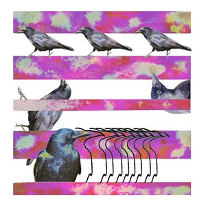 The Crows 2