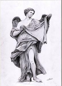 angel II roma