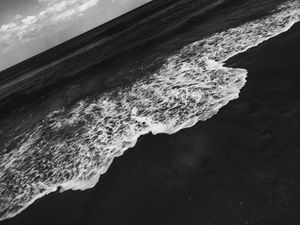 blacksand