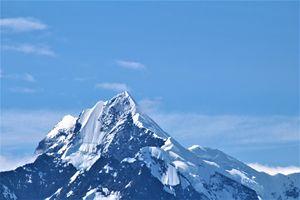 Mount Tinglit