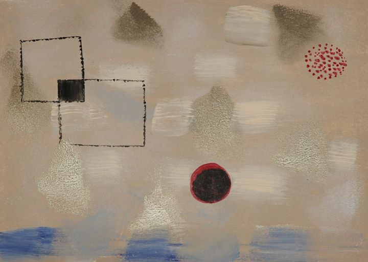 Abstract - Pazit Goldstein