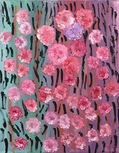 Flower Garden #1