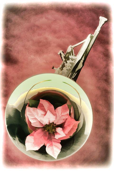 French Horn Music 5560.020 - M K Miller III