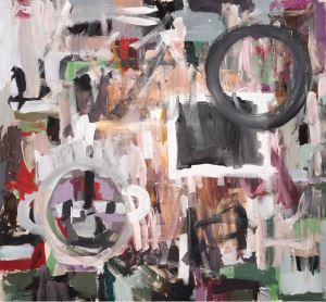 Canvas 3L