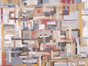 Canvas 4L