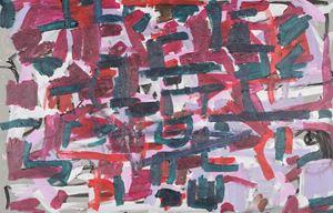 Canvas 6L