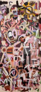 Canvas 1L