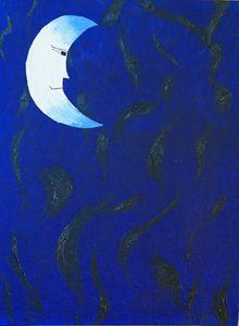 Mr.Moon