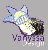 Vanyska Design