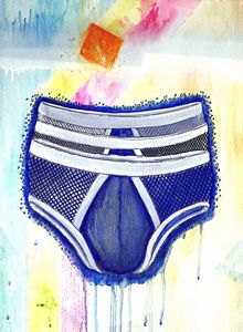 Brute Underwear