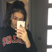 Layan Boulos