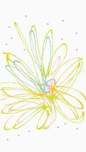 Florals number 1