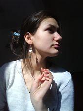 Krasimira Georgieva