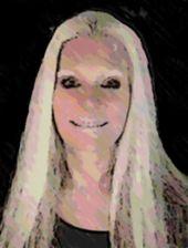 Cynthia Sorensen