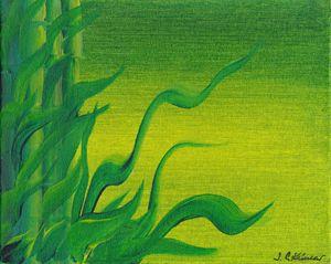 Bamboo 08
