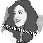 Kizakawaah