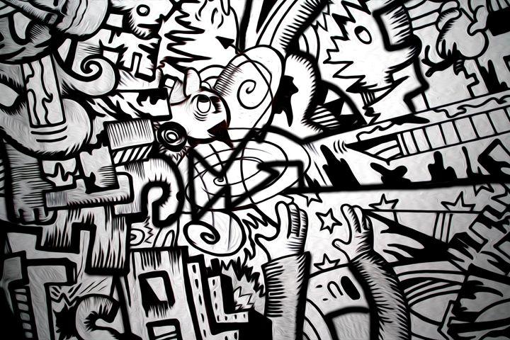 Streetbeat - Mike flynn