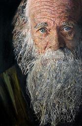 Mykul Lee Fine Art
