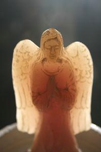 ANGEL PRAY 2