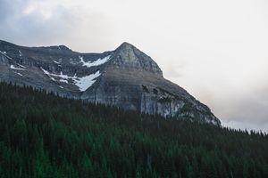 Mountainside 2