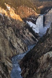 Yellowstone National Park - Fine Art Photography