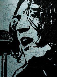 Lennon Blues