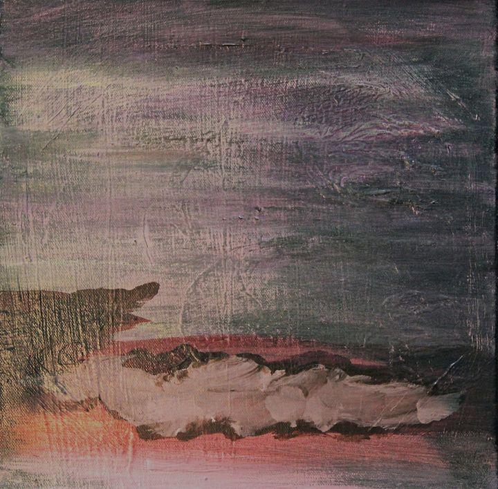 Abstract 19 - Lauren Hill