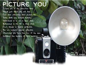 Picture You
