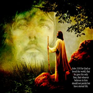 Son of Christ