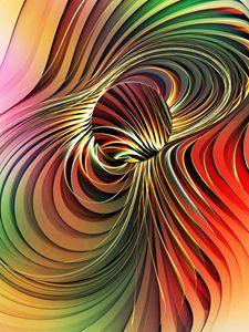 Spiral Mania 02