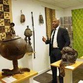 Adirah gallery