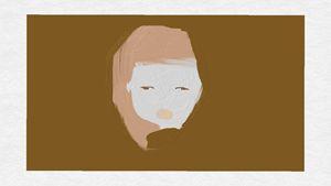 series Faces