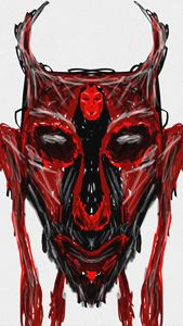 Lucifer The Morning Star