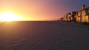 Ventura Beaches