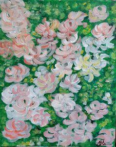 Spring 2 - Galya Velkova