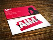 AIM(azuka imagery)